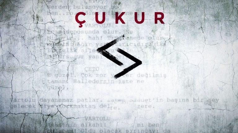 tne meaning of cukur tattoo