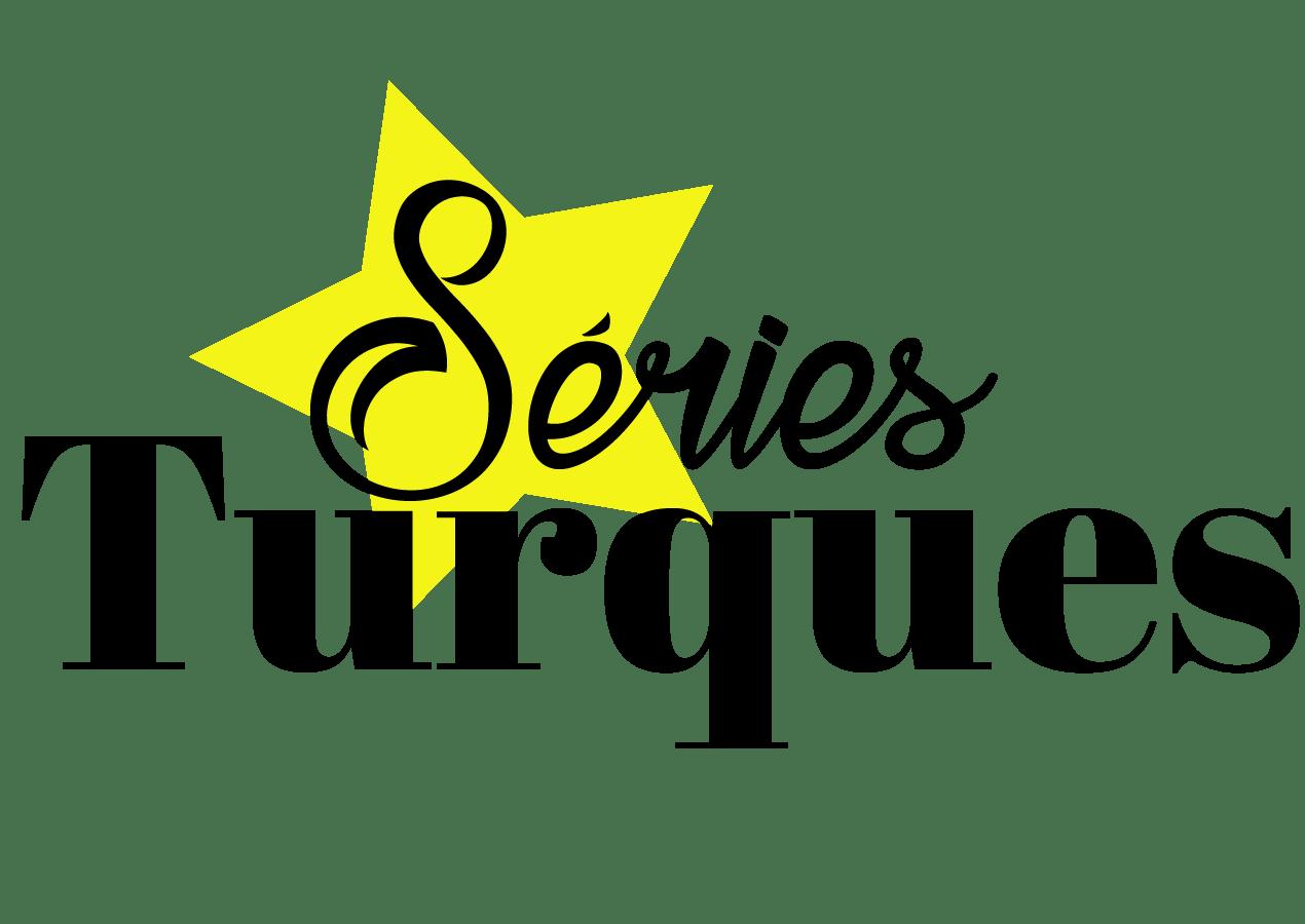 Turkish serie
