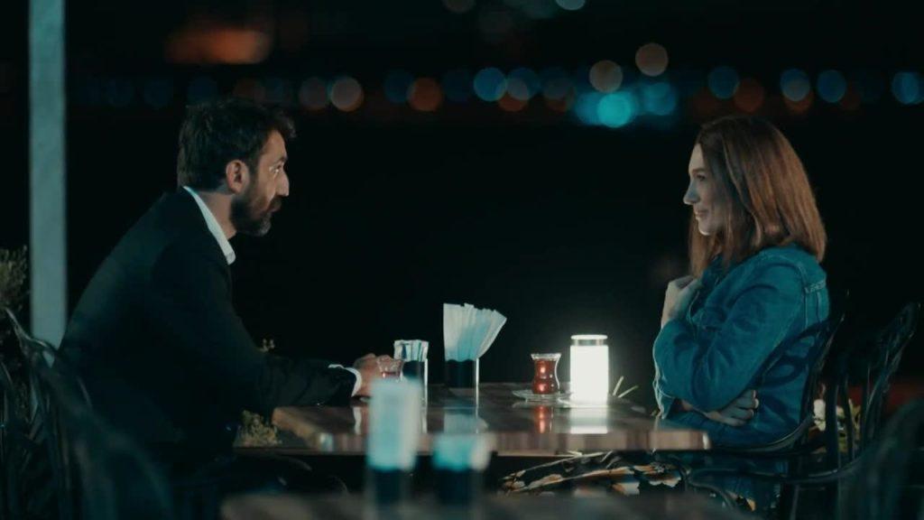 Çukur, full summary of episode 38 (5 season 2) - All about