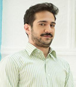 Anil çelik bay yanlis actor