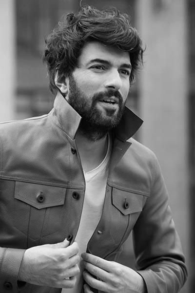 engin akyurek turkish actor