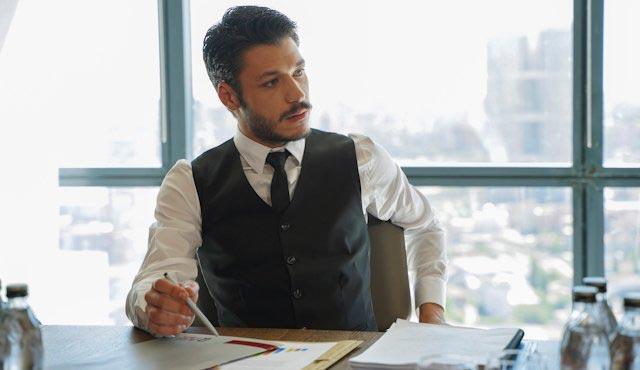 kubilay aka in cam tavanlar new turkish serie 2021