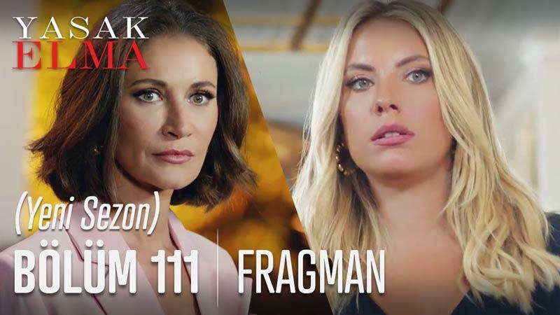 yasak elma fragman season 5